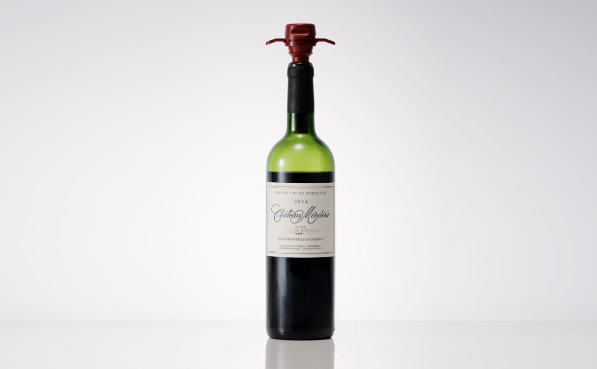 ワインフレッシュスライド1